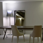 PZ-Resine_Rivestimenti-in-resina-showroom-2